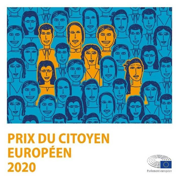 prix_citoyen_eu