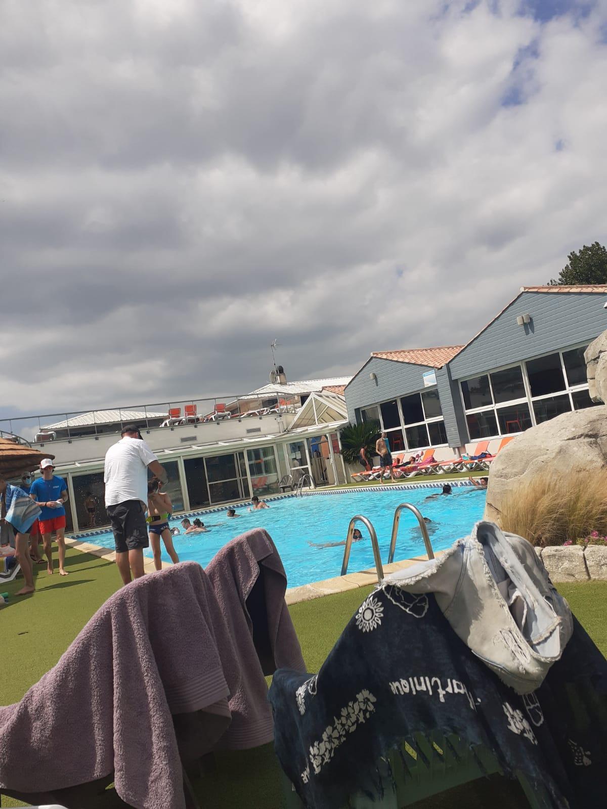 sejour_2021_piscine